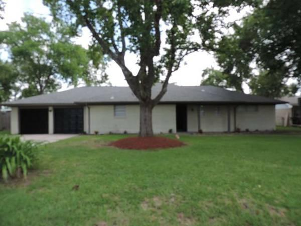 3br 1602ft baytown tx no credit ok house for sale