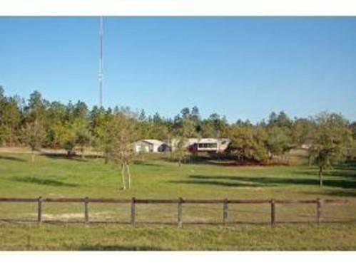 12591 SE 53 LN, Morriston, FL