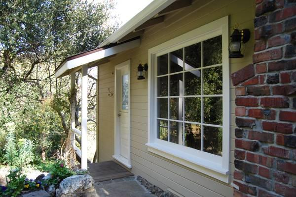 $1265000 / 2br - 1520ft² - Charming 1925 Cottage in