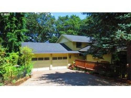 1270 commercial st monroe or for sale in alpine oregon