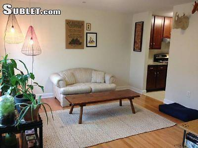 Room For Rent In Stamford Southwest Ct For Sale In