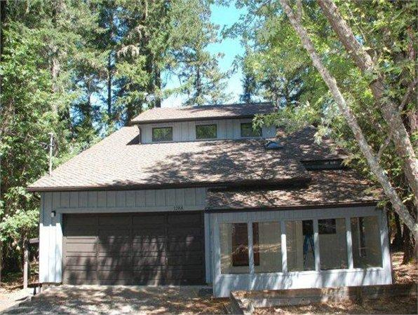 1288 Summit Loop Single Family Home For Sale In Grants