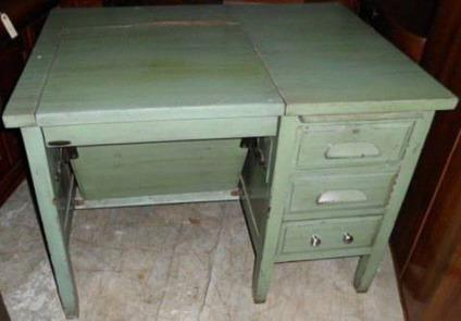 typewriter desk Classifieds - Buy & Sell typewriter desk across the USA -  AmericanListed - Typewriter Desk Classifieds - Buy & Sell Typewriter Desk Across