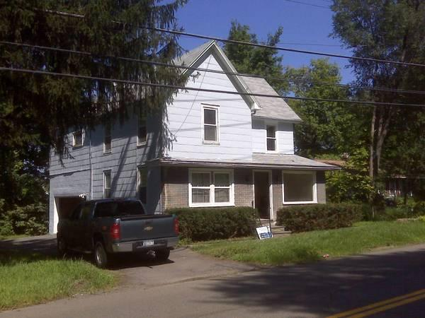 4br 1850ft Nice 4 Bedroom House For Sale In