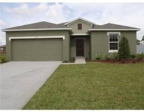12904 REGIMENT DR, GRAND ISLAND, FL