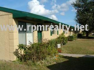 $1295 3 Townhouse in Seminole (Altamonte) Central FL