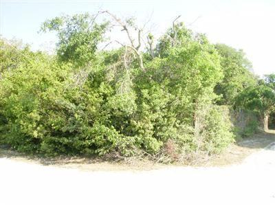 $129900 ~CORNER CAROLINA BEACH LOT WITH TRAILER~