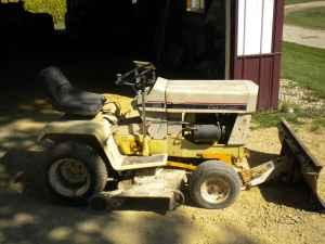 Southern Illinois Lawn Mower Sales | Used Inventory | Duis Sales