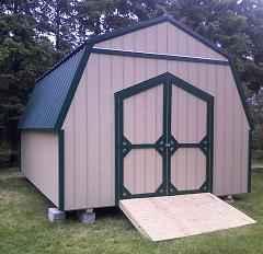 433 113 kb jpeg wooden storage sheds for sale wooden storage http