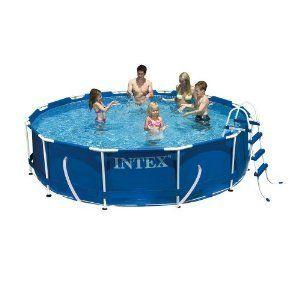 12ft X 39in Swimming Pool Paris Tn For Sale In Clarksville Tennessee Classified