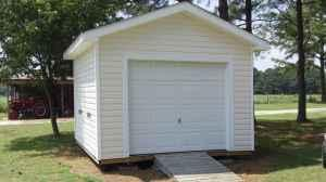 All American Storage Fayetteville North Carolina