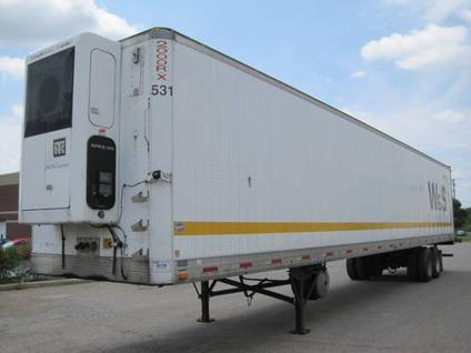 Utility X Refrigerated Reefer Trailer Thermo King Unit Americanlisted moreover Thermoking Obd Be X besides Seabiscuit moreover Thermo King Truck Wiring Diagrams Of Renault Kangoo Wiring Diagram Download additionally Imagesca Vi. on thermo king wiring diagrams