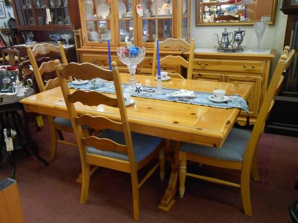 Broyhill China Classifieds