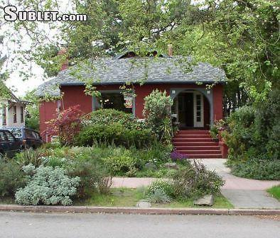 $1300 3 House in Berkeley Oakland