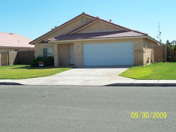 beautiful 3 bedroom 2 bath home for rent for rent in imperial