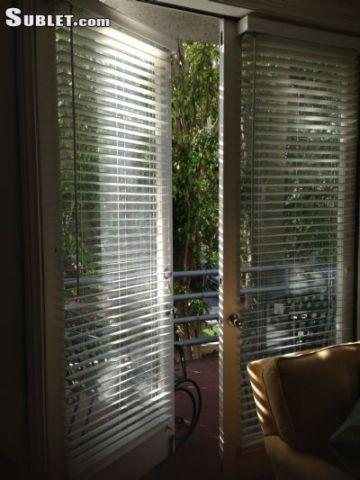 Room for rent in brentwood west los angeles los angeles - Bedrooms for rent in los angeles ...