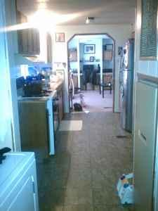 $13000 / 2br - Nice mobile home in pomona view