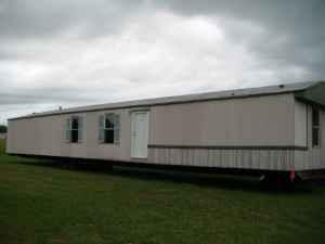 3br 2000 oakwood homes 14x70 mobile home moving setup provided in price knoxville. Black Bedroom Furniture Sets. Home Design Ideas