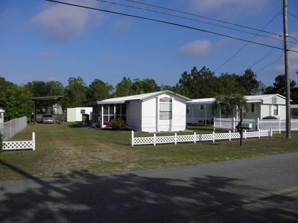 $130000 / 2br - 1008ft² - Panama City Beach Home for