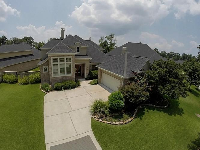 1311 ROYAL SANDS for Sale in Humble, Texas Clified ... on
