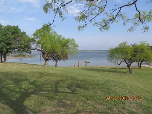 lake leon lot for sale in eastland texas classified