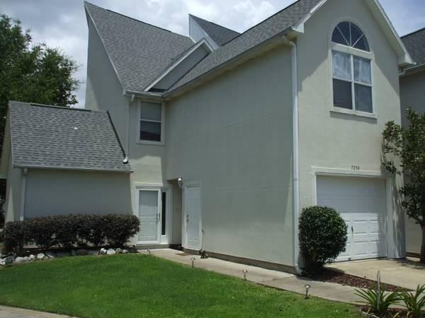 - $134900 / 4br - 1854ft² - Town home with deeded boat