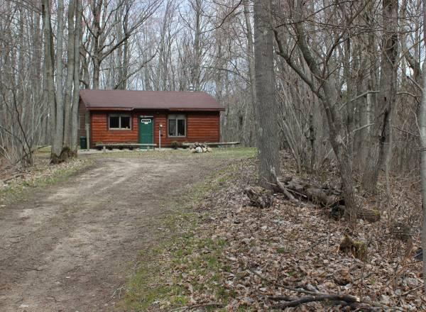 real estate for sale in branch michigan for sale or rent rh branch mi americanlisted com northern michigan lakefront cottages for sale northern michigan cabins for sale by owner