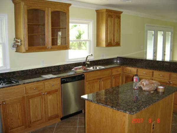 Kitchen Sinks Gulfport