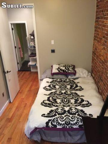 $1350 room for rent in Crown Heights Brooklyn