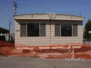 single wide mobile Homes for sale in the USA - Real Estate ... on friendship mobile home, rollo mobile home, skyline mobile home, marshfield mobile home, tidwell mobile home, schult mobile home, dutch mobile home, fairmont mobile home, liberty mobile home, wisconsin mobile home,