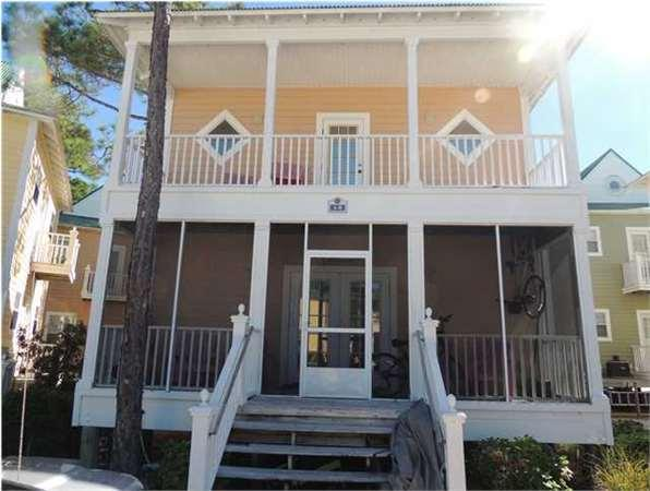 meet perdido singles Compare the prices of 356 hotels in perdido key, usa find the ideal  orange  beach, 73 miles to perdido key 84  7 hotels meet your search criteria   singles under 25 are prohibited unless accompanied by parent or legal guardian.