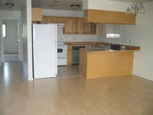 - $1375 / 2br - Furnished - Eagle River 2 BR Apartment