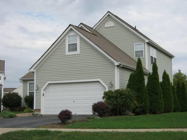 4br House For Rent For Rent In Mason Ohio Classified