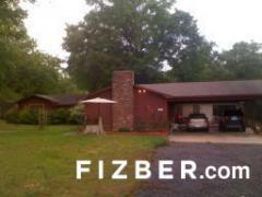 For Sale by Owner Texarkana, AR for Sale in Texarkana ...