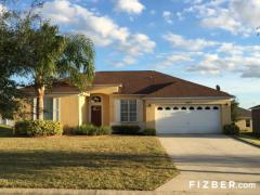 $139,900 For Sale by Owner Grand Island, FL