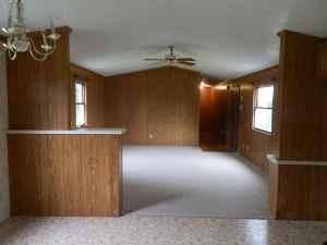 14 X80 Mobile Home http://altoona-pa.americanlisted.com/houses/13995-3br-3br-2-bath-14x80-mobile-home-carrolltown_20122859.html