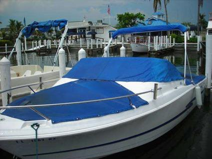2003 pro line 20dc dual console 150 hp mercury saltwater xl for sale in cape coral florida. Black Bedroom Furniture Sets. Home Design Ideas