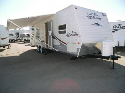 Elegant Details Jayco Parts Jayco Tires Print Listing Contact Seller Back To