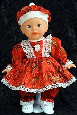 14 Little Mommy Doll Clothes  Accessories