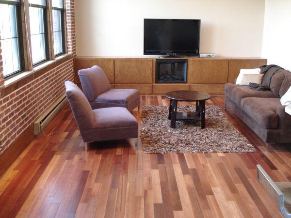 ... Upstate, (Syracuse University Area) (map To Rent in Syracuse, New York