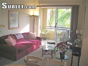 $1400 2 Apartment in University City Northern San Diego
