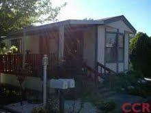 $14000 / 2br - SINGLE WIDE MOBILE HOME (ATASCADERO