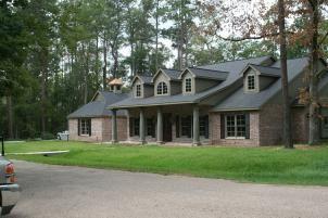 4br - 2100ft² - 0 Down, Affordable Custom Homes (Houston