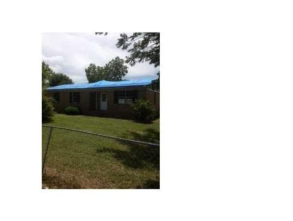 1405 BET RAINES RD Single-Family Home