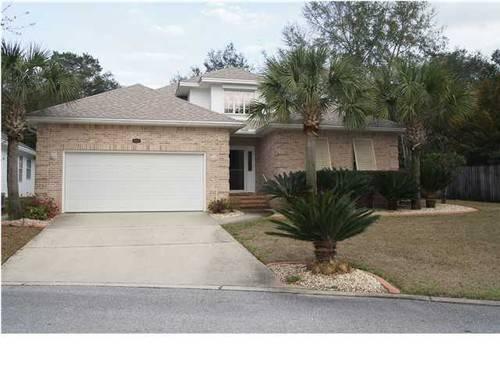 1405 Pearl S Buck CT, NICEVILLE, FL