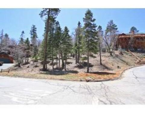 1421 KLAMATH  COURT, Moonridge, CA