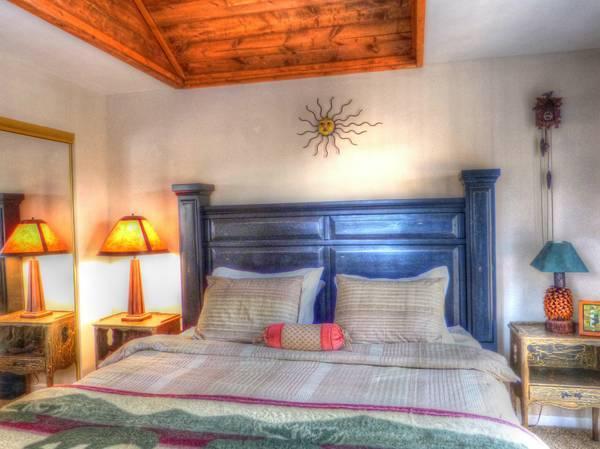 1br 800ft big bear romantic ski cabin hot tub for Romantic big bear cabins