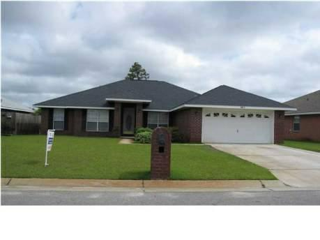 - $1450 / 4br - 2557ft² - SPACIOUS HOME convenient to