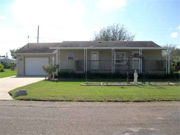 14630 maple dr single family home for sale in harlingen texas classified