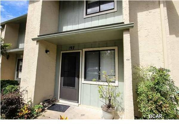 $147500 / 2br - 972ft² - Gulf Highlands 2 bedroom Town